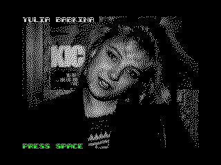 Super Screen Demo (Super Screen Demo)
