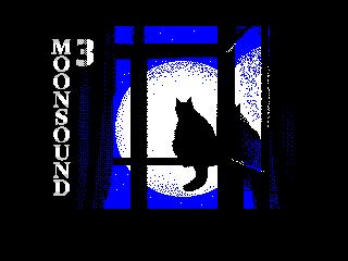 Moonsound 3 (Moonsound 3)