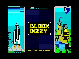 Block-Dizzy (Block-Dizzy)