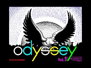 odyssey01 (odyssey01)