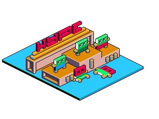 GreenHyprs (GreenHyprs)