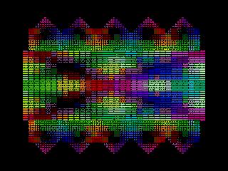 Palette (Palette)