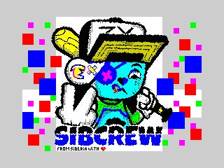 sbcrew (sbcrew)