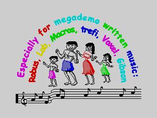 music (music)