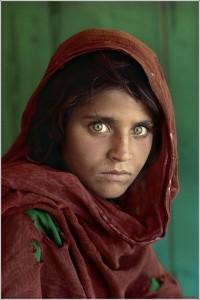 Afgan84 another inspiration