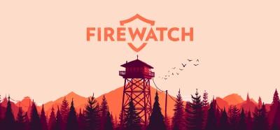 Firewatch another inspiration