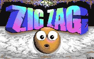 Zig Zag inspiration