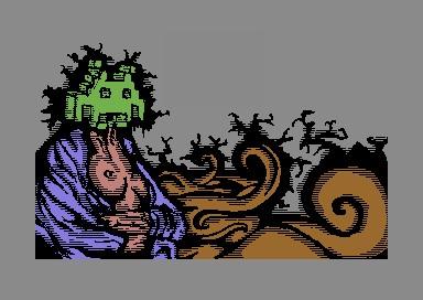 Pixel Megademo Siski inspiration