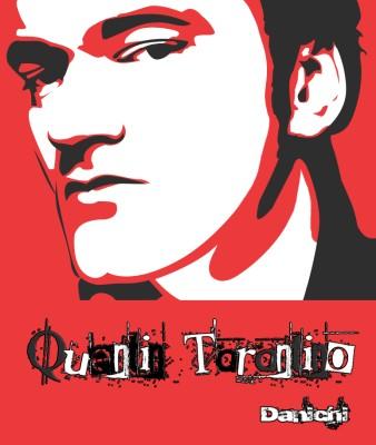 Tarantino inspiration