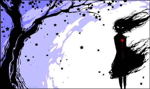 star tree inspiration