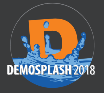 Demosplash 2018