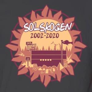 Solskogen 2020