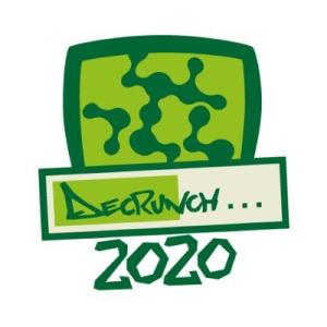 Decrunch 2020