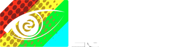 Chaos Constructions Winter 2021