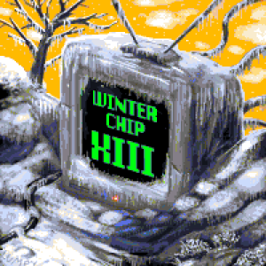 BotB Winter Chip XIII