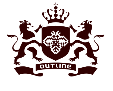 Outline 2021