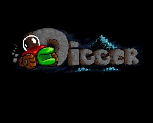 Digger1