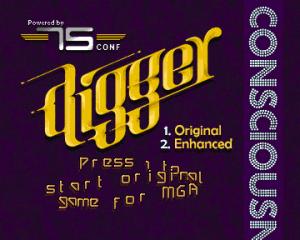 Digger2