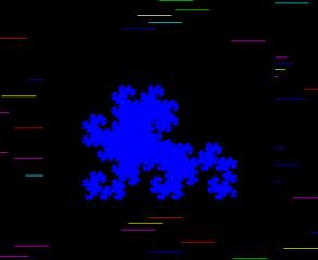 Monochromedreamofseadragons
