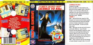 LicenceToKill(HitSquad)