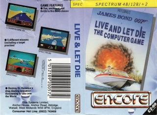 LiveAndLetDie(Encore)