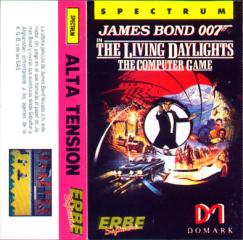 LivingDaylightsThe(AltaTension)(ErbeSoftwareS.A.)