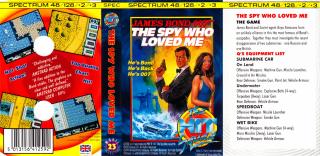 SpyWhoLovedMeThe(HitSquad)