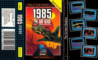 1985-TheDayAfter