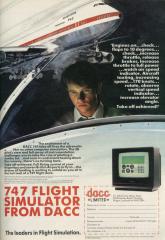 747FlightSimulator