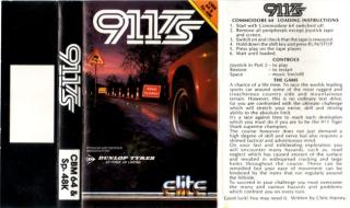 911TS 2