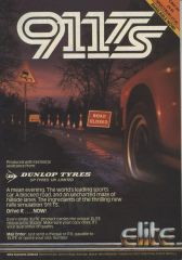 911TS