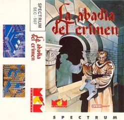 AbadiaDelCrimenLa(MCMSoftwareS.A.)
