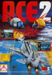 ACE2-TheUltimateHeadToHeadConflict