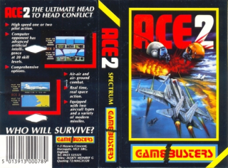 ACE2-TheUltimateHeadToHeadConflict(GameBusters)