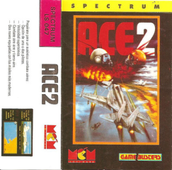 ACE2-TheUltimateHeadToHeadConflict(MCMSoftwareS.A.)