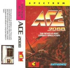 ACE2088(MCMSoftwareS.A.)
