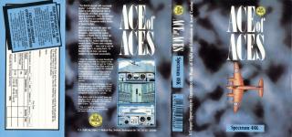 AceOfAces
