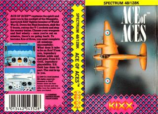AceOfAces(Kixx)