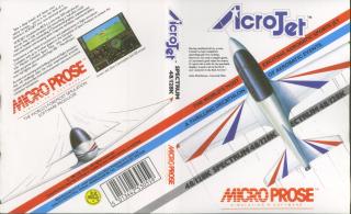 AcroJet