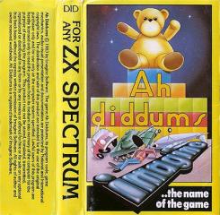 AhDiddums