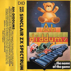 AhDiddums 2