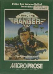 AirborneRanger Front