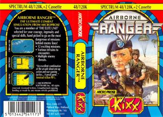 AirborneRanger(Kixx)