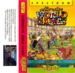 AlternativeWorldGames(ErbeSoftwareS.A.)