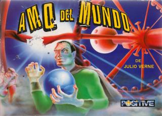 AmoDelMundo 2Front
