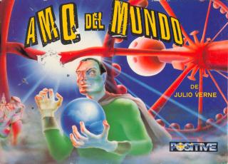 AmoDelMundo Front