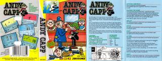 AndyCapp(AlternativeSoftware)