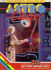 Astroclone(ErbeSoftwareS.A.)