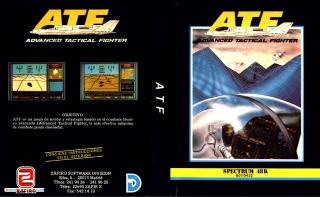 ATF(ZafiroSoftwareDivision)