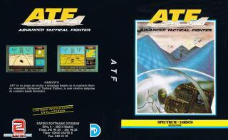 ATF(ZafiroSoftwareDivision) 2